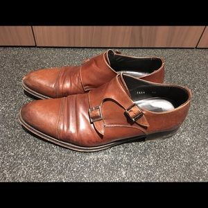 To Boot New York Men's Dress Shoes